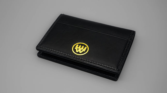 Deluxe Card Sleeve - Professional Edition