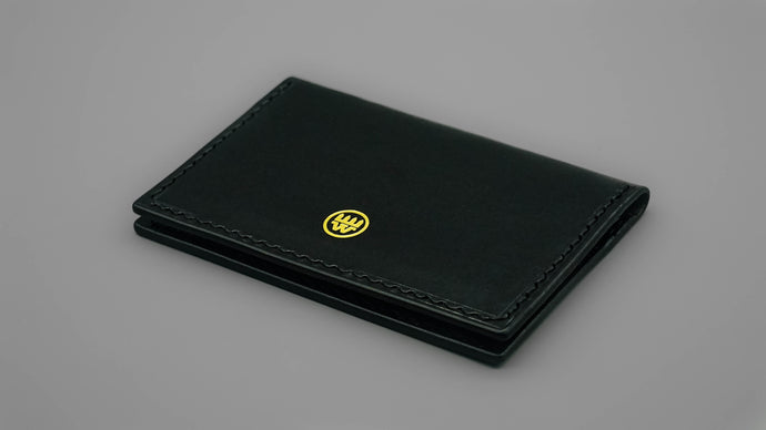 Slim Card Sleeve - Professional Edition