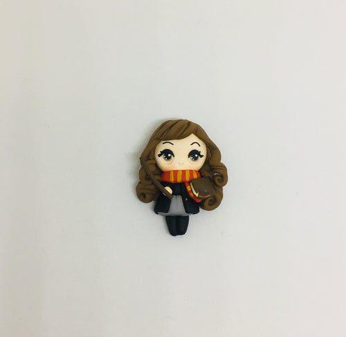 Choose your - HERMIONE Clay - Bow design