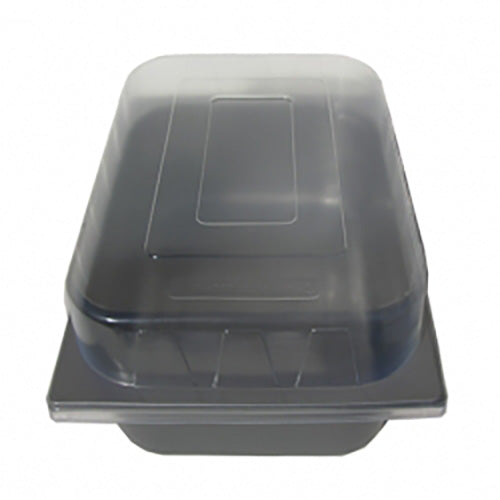 Gelato Pan Liner Lid - Fits 5.5 L and 8 L Pan Liner