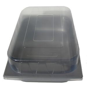 Lid Dome 3in fits 8L