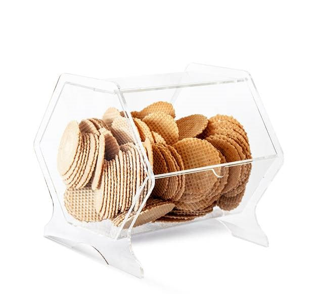 Cookie Holder