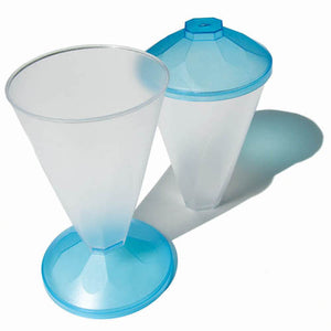 Sundae Cup 250ml/9oz