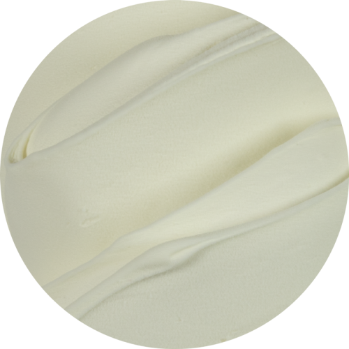 Pregel White Chocolate Paste