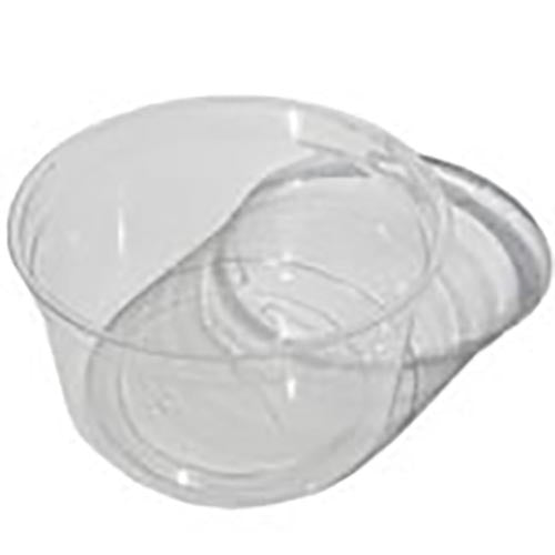 Clear Cup 16oz
