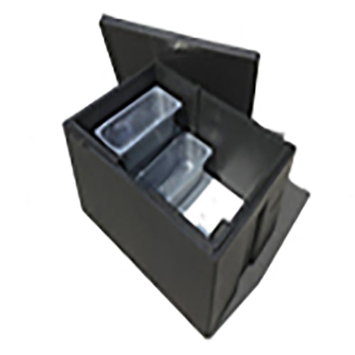 Max-Cold Cooler (Cold Plate not included) Size 27