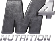 M4 Nutrition Sport Nutrition Supplements