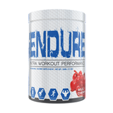 iSeries iEndure - Wild Cherry 30 servings