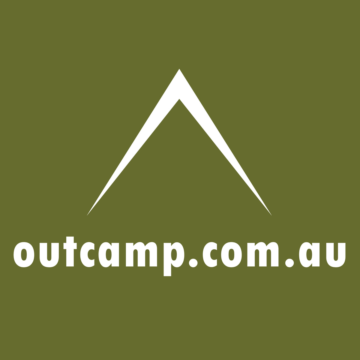 4X4 Equipment And Accessories – Outcamp com au