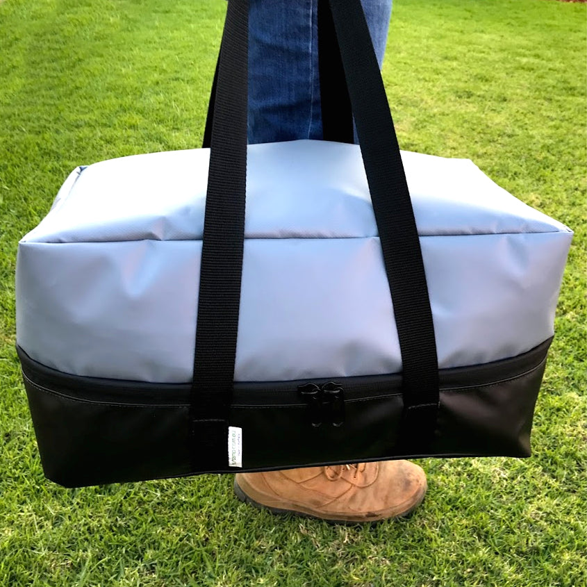 Carry Bag to suit the Weber Go Anywhere