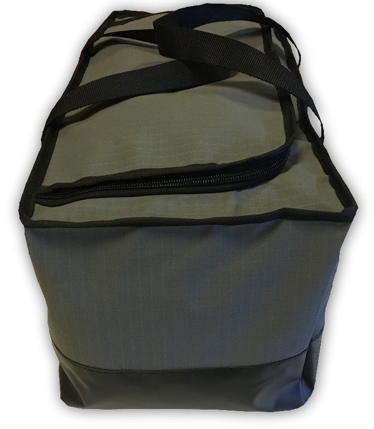 bags for large school and scout groups