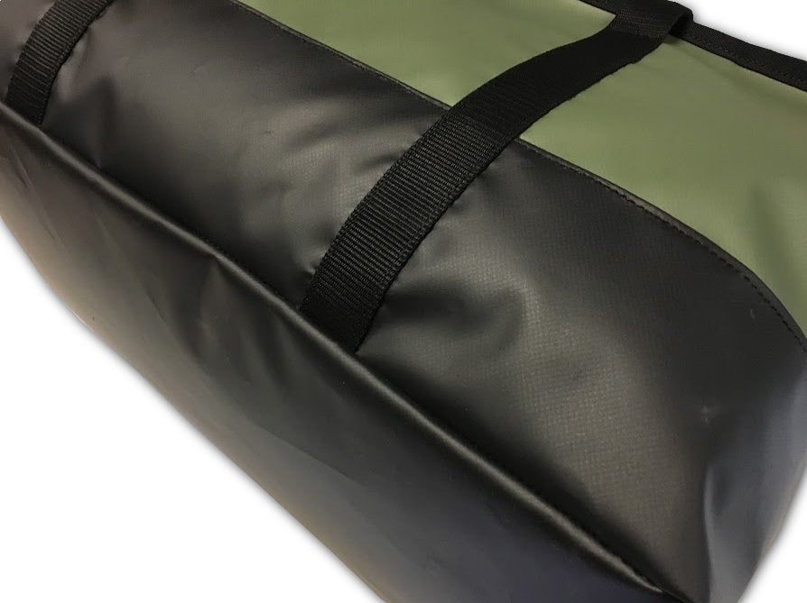 Adventure Gear Bag X-Large