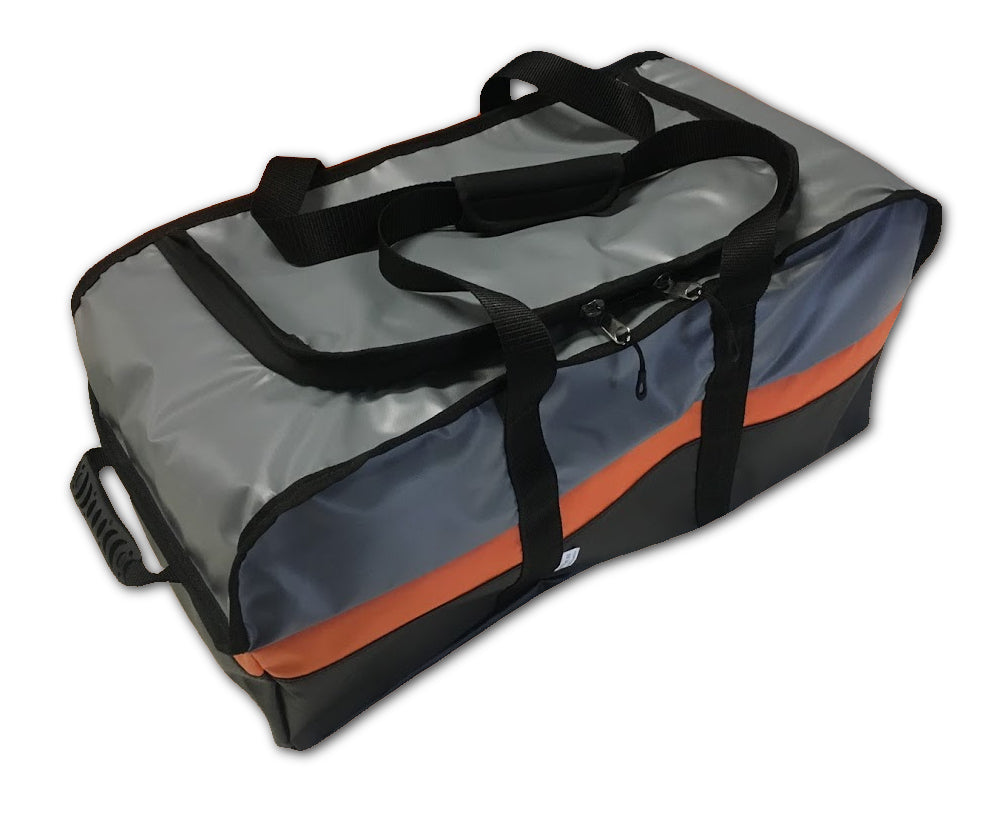 MTB waterproof Gear bags