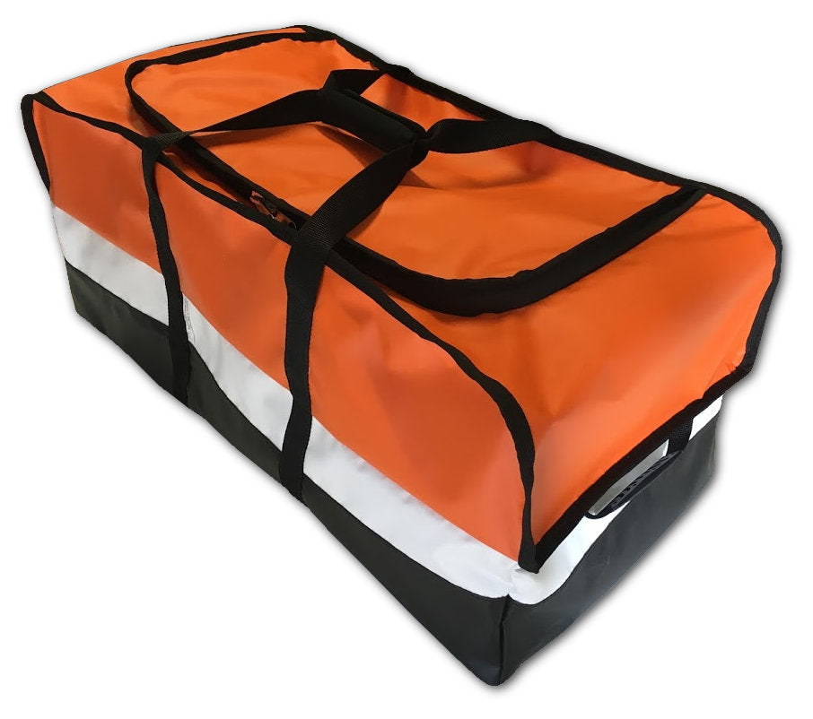 KTM Motorcycle Gear Bag