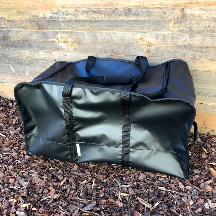 Motocross Racing Gear Bag