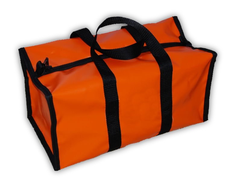 4WD Recovery Gear Storage Bag