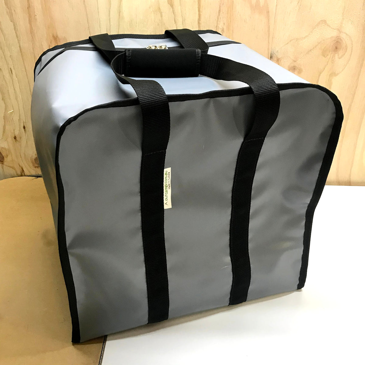 Thetford Porta Potti Carry Bag