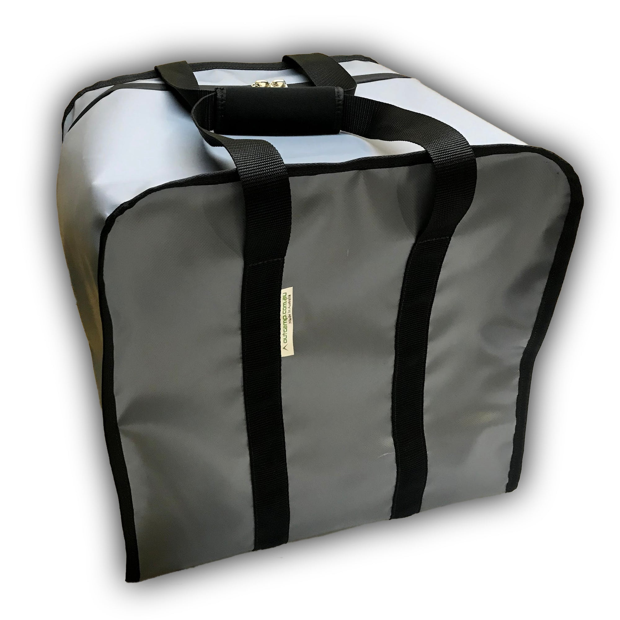 Fiamma Bi-Pot 34 carry bag for the caravan