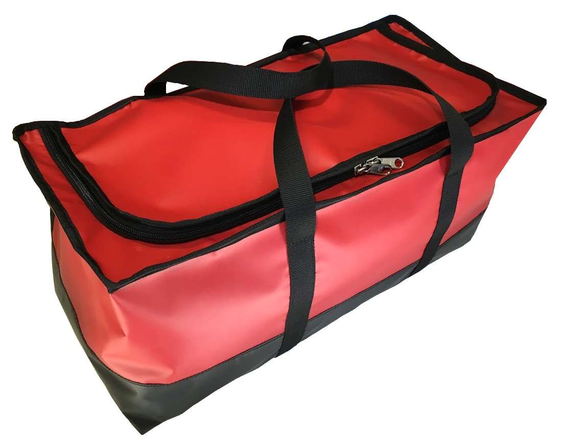 Waterproof outdoor travel bag camping caravan and sports teams