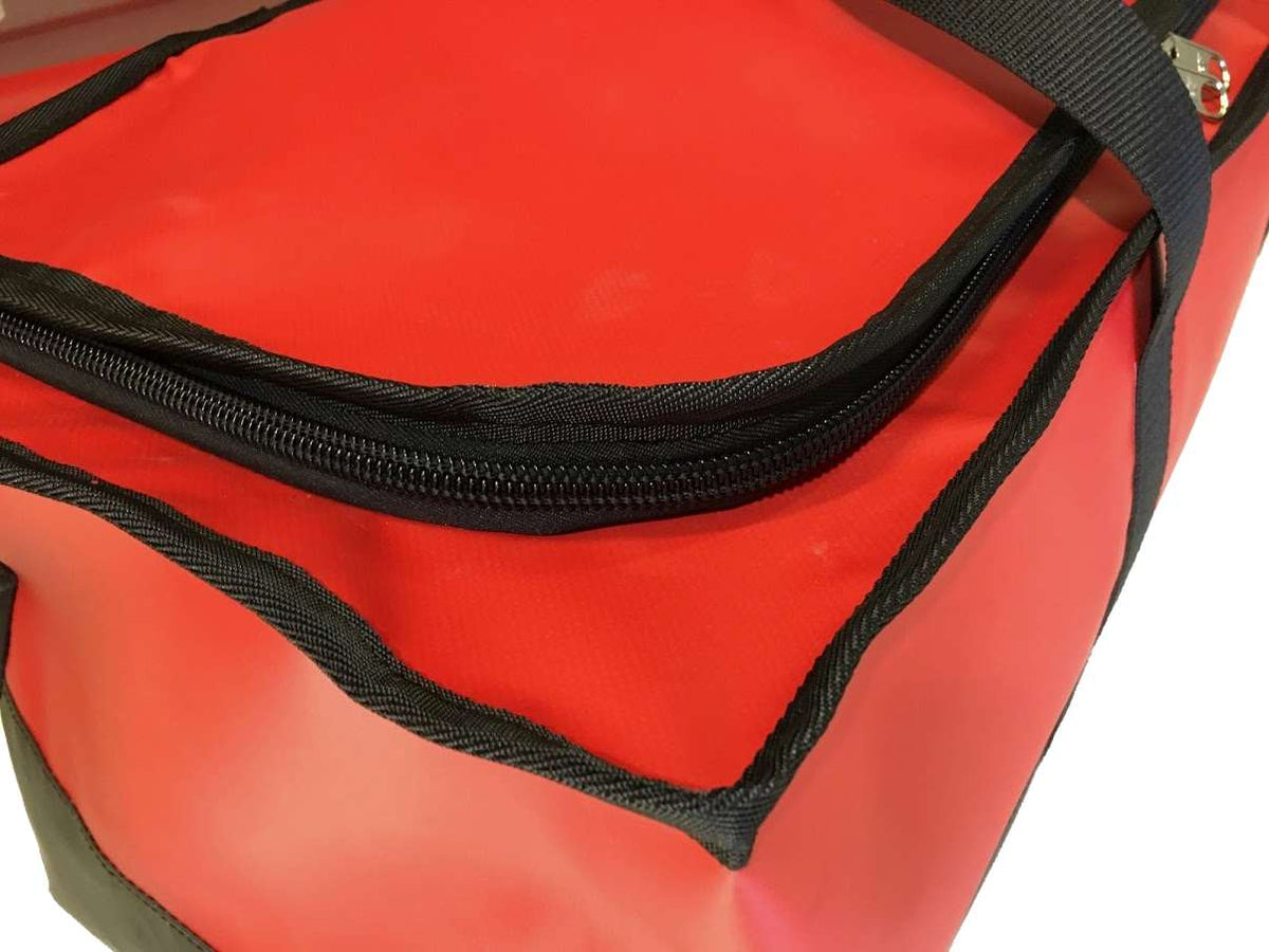Camping And 4wd Gear Bags Australian Made By Outcamp