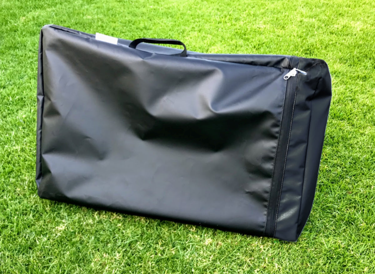 Weber carry bags for your portable stand Made In Australia