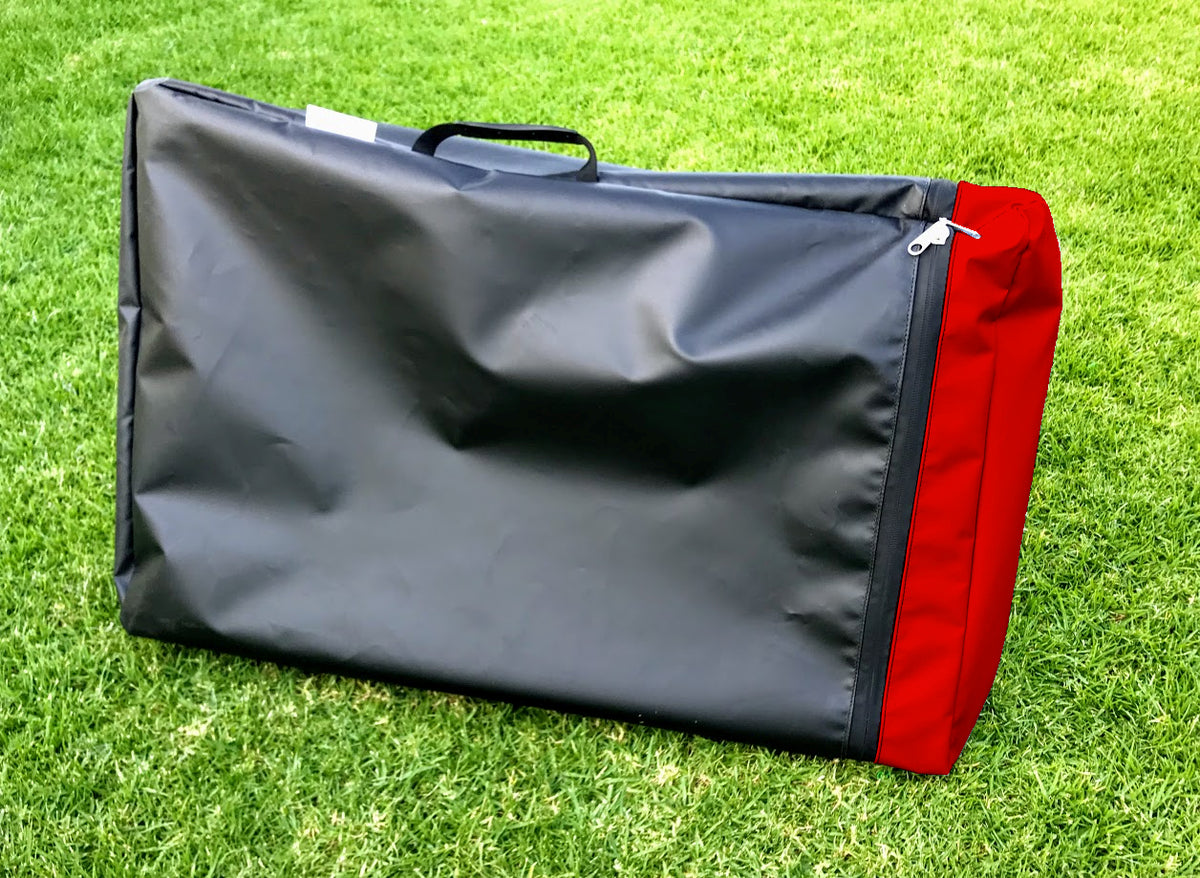 Weber bags for ther 4x4 and ute colours to match you BBQ