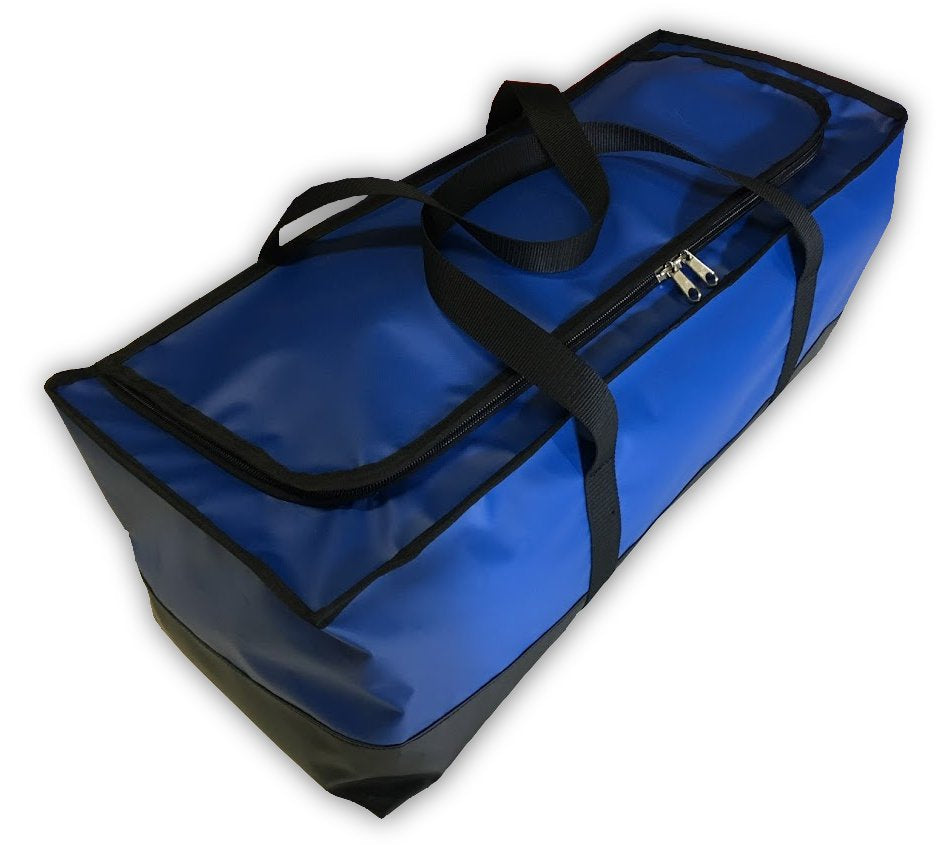4X4 x large gear bag for roof rack 4WD