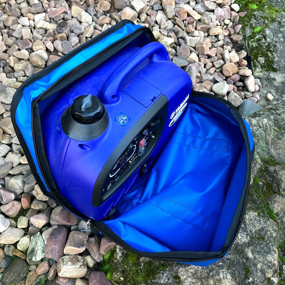 Yamaha Camping Generator Waterproof Bag