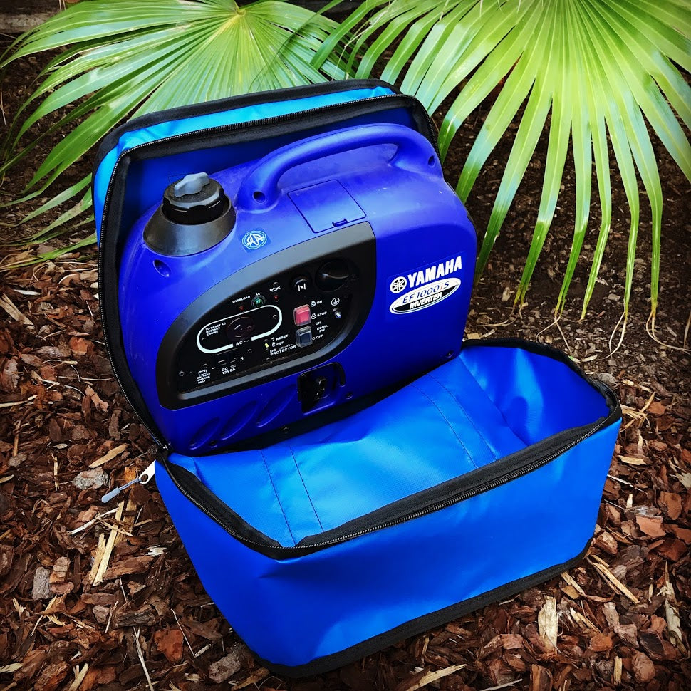 Yamaha EF100is Inverter Generator Bag