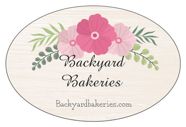 Backyard Bakeries