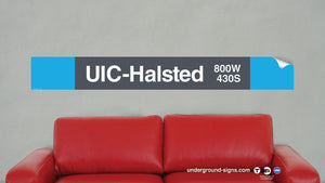 UIC-Halsted.png