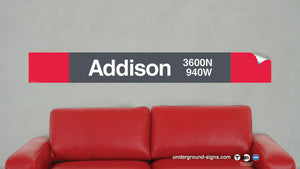 Addison-Red