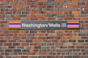 Washington-Wells