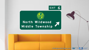 North Wildwood-MiddleTownship