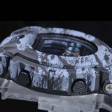 CASIO G-SHOCK x MAHARISHI LIMITED EDITION WATCH GD-X6900MH-1JR