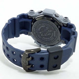 CASIO G-SHOCK FROGMAN TOUGH SOLAR BLUE / GREY WATCH GF-8250ER-2D