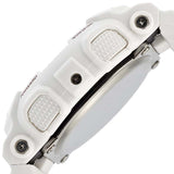 CASIO G-SHOCK G-LIDE WINTER WHITE MEN'S BRAND DIGITAL WATCH GLS-100-7D