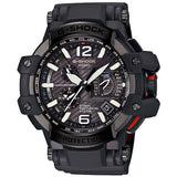 CASIO G-SHOCK ROYAL AIR FORCE GPS AVIATOR WATCH GPW-1000RAF-1AJR