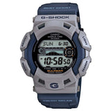CASIO G-SHOCK GULFMAN EARTH TONE WATCH GR-9110ER-2D