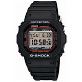 CASIO G-SHOCK 30TH ANNIVERSARY THIRTY STARS SPECIAL BOX WATCH GSET-30-1J