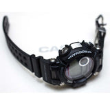 CASIO G-SHOCK FROGMAN MULTI-BAND DIGITAL WATCH GWF-D1000-1J