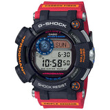 CASIO G-SHOCK FROGMAN ANTARCTIC RESEARCH ROV COLLABORATION GWF-D1000ARR-1J