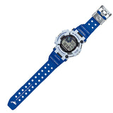 CASIO G-SHOCK FROGMAN LOVE THE SEA AND THE EARTH WATCH GWF-D1000K-7JR