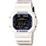 CASIO G-SHOCK SOLAR MULTIBAND 6 WATCH GWX-5600C-7D