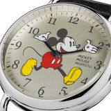 INGERSOLL DISNEY 90's MICKEY LIMITED EDITION 900pcs WATCH ID01401