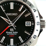 GRAND SEIKO AUTOMATIC GMT WATCH SBGM001