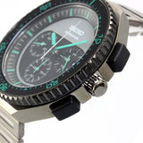 SPIRIT SEIKO × GIUGIARO DESIGN LIMITED MODEL MENS WATCH SCED019