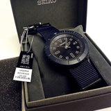 SEIKO X NANO UNIVERSE LIMITED MODEL MADE IN JAPAN WATCH SCVE033