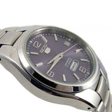 SEIKO 5 SPORTS AUTOMATIC MENS WATCH SNK621K1 SNK621K SNK621