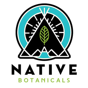 nativebotanicals